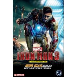 AMMO OF MIG A.MIG-0191 Acier 17ml