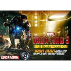 AMMO OF MIG A.MIG-0192 Métal poli 17ml