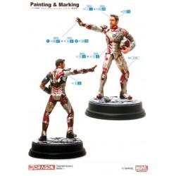 AMMO OF MIG A.MIG-0193 Titan 17ml