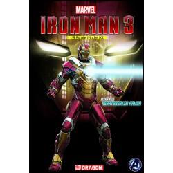 AMMO OF MIG A.MIG-0194 Aluminium 17ml