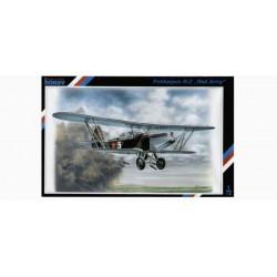 AMMO OF MIG A.MIG-0198 Or 17ml