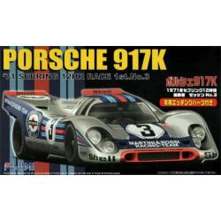AMMO OF MIG A.MIG-6018 Black&White Technique Français