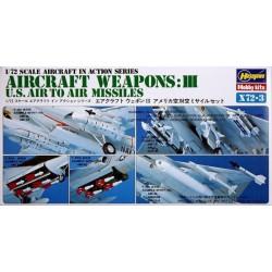 AMMO OF MIG A.MIG-7129 Modern Ammunition