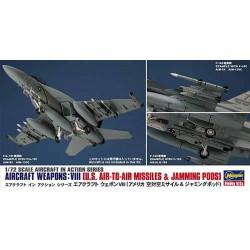 AMMO OF MIG A.MIG-7131 Set De de 6 flacons Star Fighters Sci-Fi 17ml