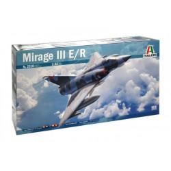 AMMO OF MIG A.MIG-7424 Set de 3 flacons Desert Avions 35ml