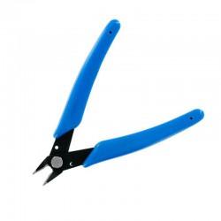 """SCHUCO 02168 1/43 BMW 2000 """"Polizei"""""""