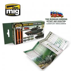 SCHUCO 02321 1/43 BMW 315/1 Bordeaux