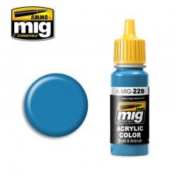 """SCHUCO 02932 1/43 Hanomag L28 Koffer LKW """"Nivea"""""""