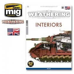 """SCHUCO 02934 1/43 Hanomag L28 Koffer-LKW """"Fulda Reifen"""""""