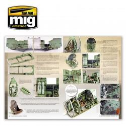 SCHUCO 03227 1/43 Camionnette Volkswagen T2a Bus