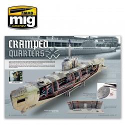 """SCHUCO 03294 1/43 Opel Ascona B """"Polizei"""""""