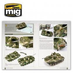 SCHUCO PICCOLO 05824 Set 1000 Jahre Fürth