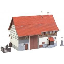 SCHUCO PICCOLO 05721 Krupp 748 Dumper