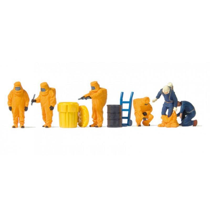 SCHUCO PICCOLO 01608 Lanz Eilbulldog