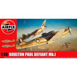 SCHUCO 07507 1/43 Audi A3 2012 Rouge