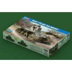 SCHUCO 07259 1/43 Opel GTC Concept