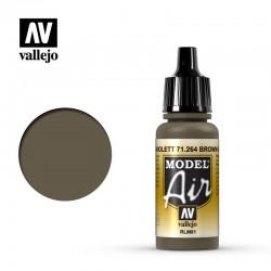SCHUCO 04761 1/43 Audi TT Coupé Bleu