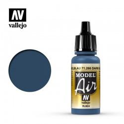 SCHUCO 04711 1/43 Porsche Boxtser S