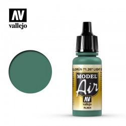 SCHUCO 04682 1/43 VW Golf V Rouge Métallique