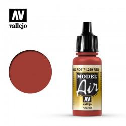 SCHUCO 04671 1/43 Opel Vectra Caravan Bleue
