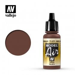 """SCHUCO 04493 Mercedes Benz A-Klasse """"AVD"""" Classe A"""