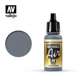 SCHUCO 03725 1/43 Porsche 908 5 Spa 1000 km 1968 Herrmann / Stommelen