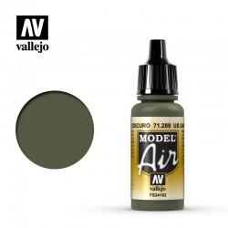 "SCHUCO 03426 1/43 Opel Rekord E ""Feuerwehr Wuppertal"""