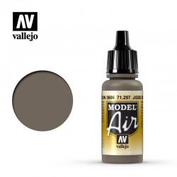 SCHUCO 01109 Classic STUDIO 1 & Montre DAVOSA Chronograph