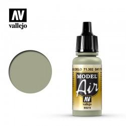 SCHUCO 01146 Classic Spiel und Wirklichkeit - Play and Reality