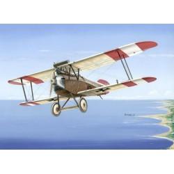 "SCHUCO 03529 1/43 Mercedes-Benz LP608 ""Metzeler"""