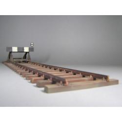 ZVEZDA 8018 1/72 Lifeguard Cossacks 1812-1815