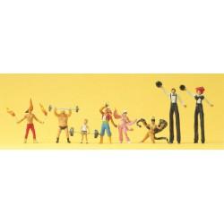 ZVEZDA 6113 1/100 Soviet Light Tank T-26