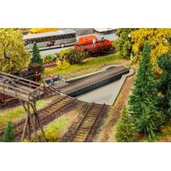 ZVEZDA 6122 1/72 Soviet 122 mm howitzer