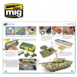 ZVEZDA 6148 1/72 Soviet 85 mm Anti aircraft gun M1939 (52-K)