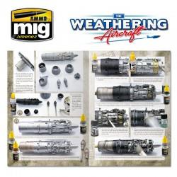 ZVEZDA 6157 1/100 German light armored car Sd.kfz.222