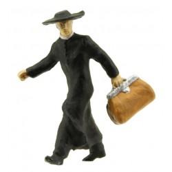 ZVEZDA 6164 1/350 Soviet Armored Boat