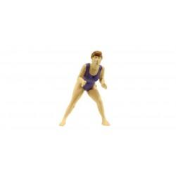 ZVEZDA 8044 1/72 English Knights of the 100 Years War XIV-XV A.D.