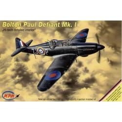 "HASEGAWA 23203 1/20 F1 Lotus 79 ""1978 German GP Winner"""