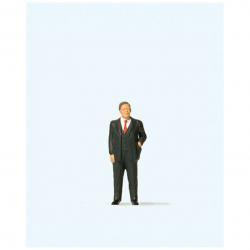 HASEGAWA 20239 1/24 Kit Ferrari 641 F1-90 A. Prost - N. Mansell