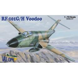 HASEGAWA 20238 1/24 Kit Ferrari 640 F1-89 Mansell - Berger