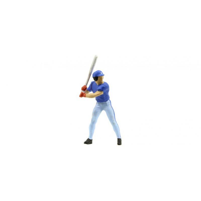 hasegawa 20251 1 24 vw beetle coccinelle police car version belge passion132. Black Bedroom Furniture Sets. Home Design Ideas