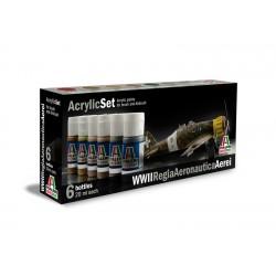 ZVEZDA 6129 1/35 Soviet Light Tank BT-5