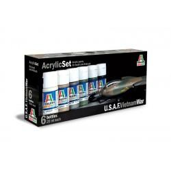 ZVEZDA 6210 1/72 German Machine Gun with Crew (Winter)