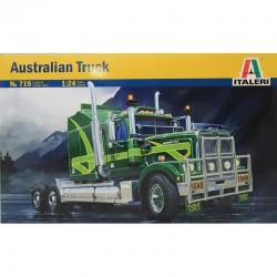 Universal Hobbies 6026 1/43 Tractor Champion Élan (1956)