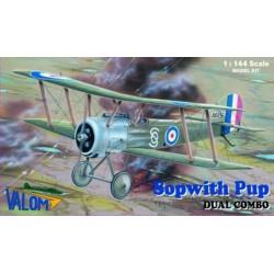 Universal Hobbies 6032 1/43 Tractor Same240 DT (1968)