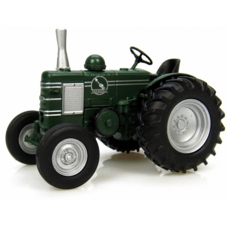 Universal Hobbies 6063 1/43 Fiel Marshall Series III (1949)