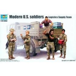 Universal Hobbies 6064 1/43 Tracteur Deutz-Fahr A Grotron K120 «Feick GMBH»
