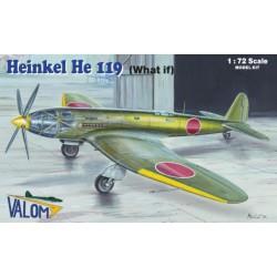 Universal Hobbies 6065 1/43 Deutz-Fahr Agrotron TTV 1145 'Ridders-Wolf'