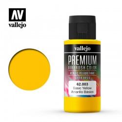 Universal Hobbies 6097 1/43 Tractor Valmet 33 Diesel