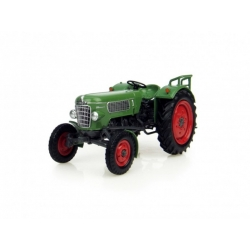 Universal Hobbies 6100 1/43 Fendt Farmer 2 (1961)